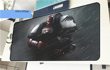 Warhammer40k коврик для мыши 80×40 см 3d коврики для мыши лучший игровой коврик для мыши геймер Мода Большой коврики для мыши с вашим рисунком клавиатура ПК pad