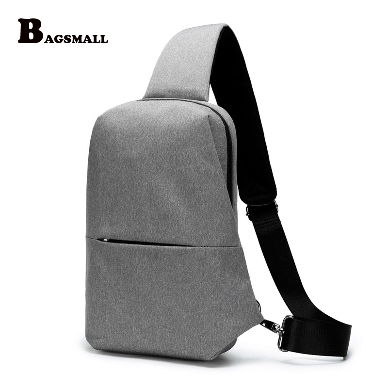 Very Small Backpack Promotion-Shop for Promotional Very Small ...