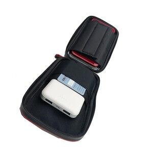 Image 5 - K1600GT Del Telefono Supporto di Macchina Fotografica di Azione Moto GPS Staffa di Navigazione Per BMW K 1600 GT K 1600 GTL 2012 2018 k1600GTL