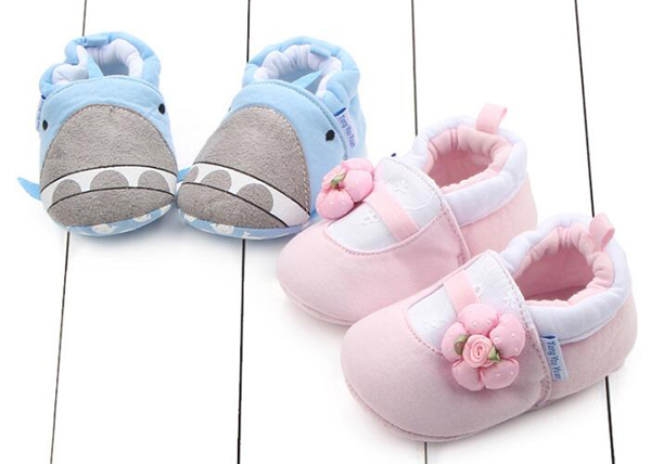 979c60d731a5b SandQ baby shoes(wholesale,retail & drop shipping) - Small Orders ...