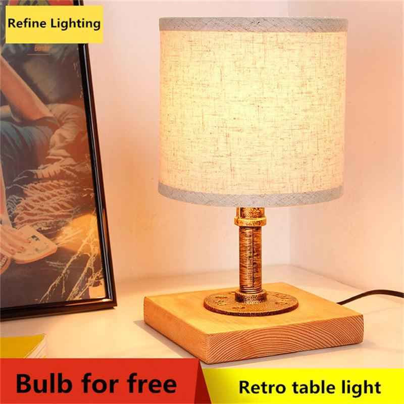 Industrial Coffee Table Lamp: Online Get Cheap Industrial Coffee Table -Aliexpress.com