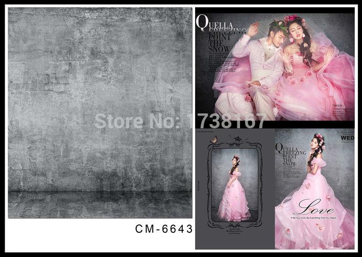 2 x 3 м фото фон винил фотографии фонов фотостудия фон для сценических декораций фон стенд cm6643