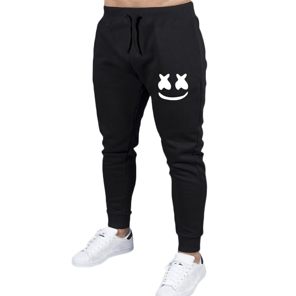 Boys Sweatpants Im Proof That God Answers Prayers Joggers Sport Training Pants Trousers Cotton Sweatpants for Youth