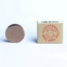 Pau yuen tong velho balmm de atraso chinês-potenciador de ejaculação prematura de pyt 5.8g