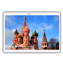 Android Nougat tablets 10-Inch 32GB Android Tablet PC w/Fast Quad-Core CPU-Black,Silver,Gold,Rose Gold