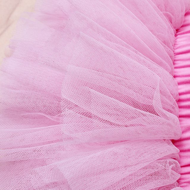 Birthday Cake Baby Girl Clothing Set Newborn Cotton bodysuits+Pink Tutu Skirt+Leg warmers+headband 4pcs/Sets Infant Clothes 4