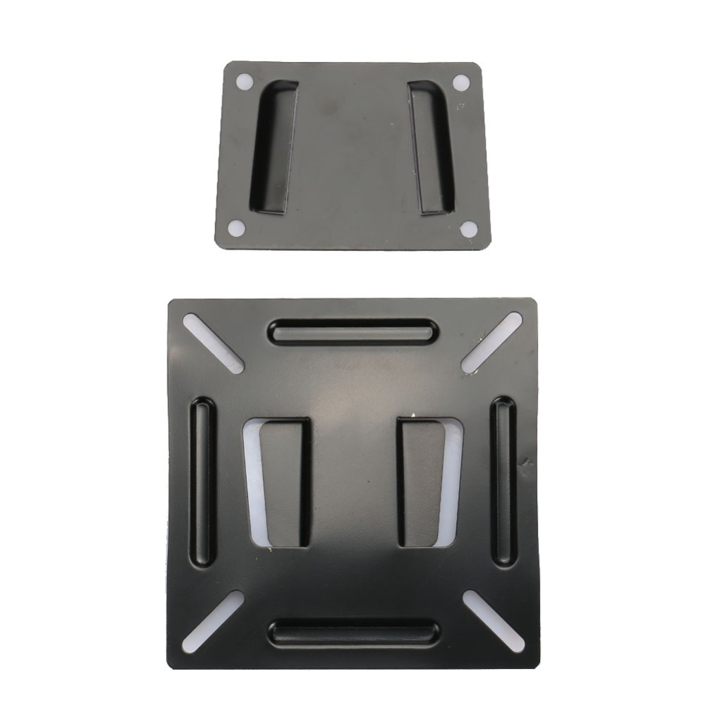 High Quality TV Mount TV Wall Stand LED Bracket Support Premium Sturdy Universal