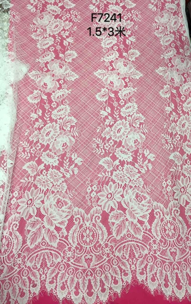 Compra chantilly lace veil y disfruta del envío gratuito en ...