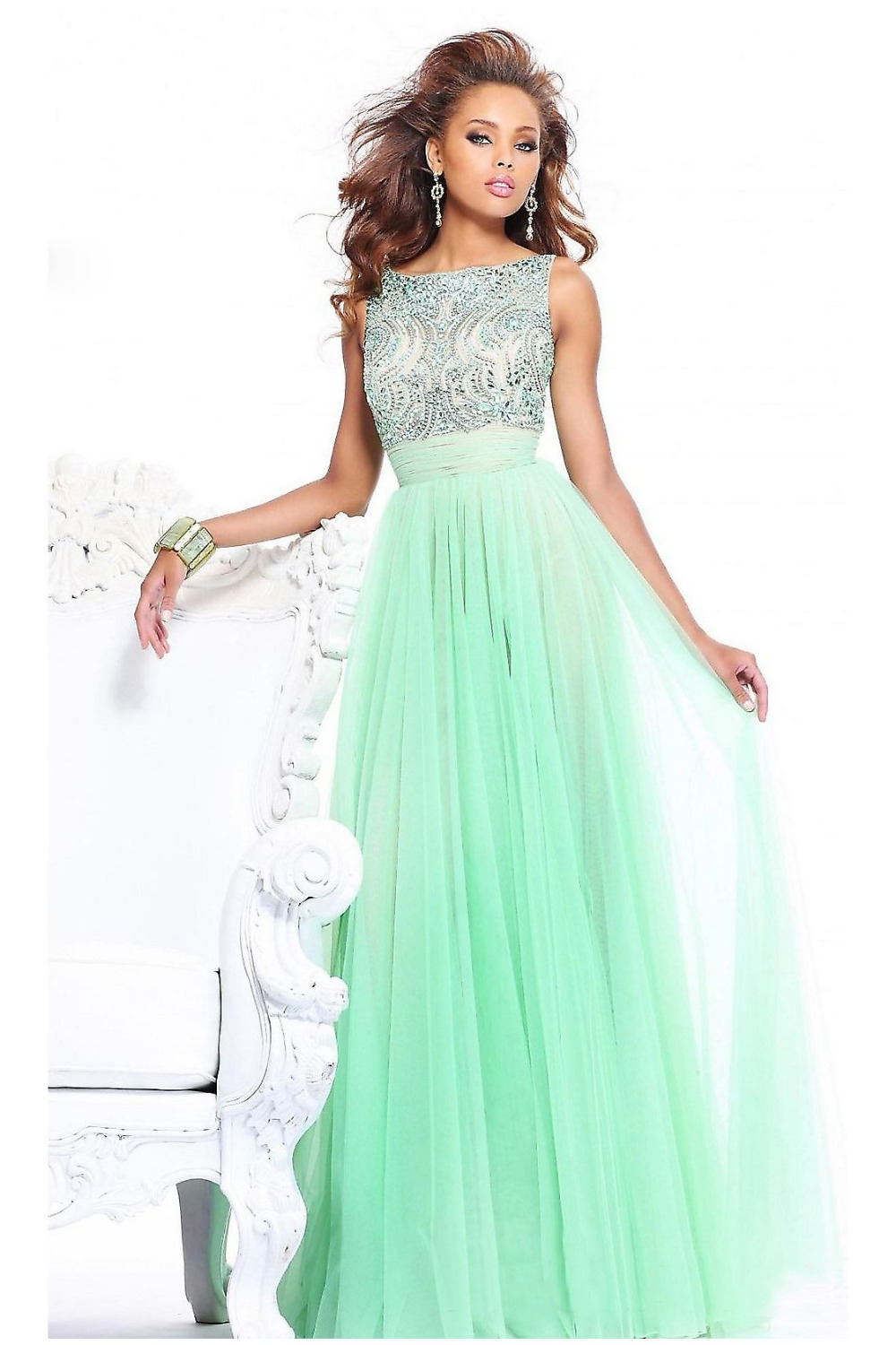Compare Prices on Evening Dress Outlet- Online Shopping/Buy Low ...