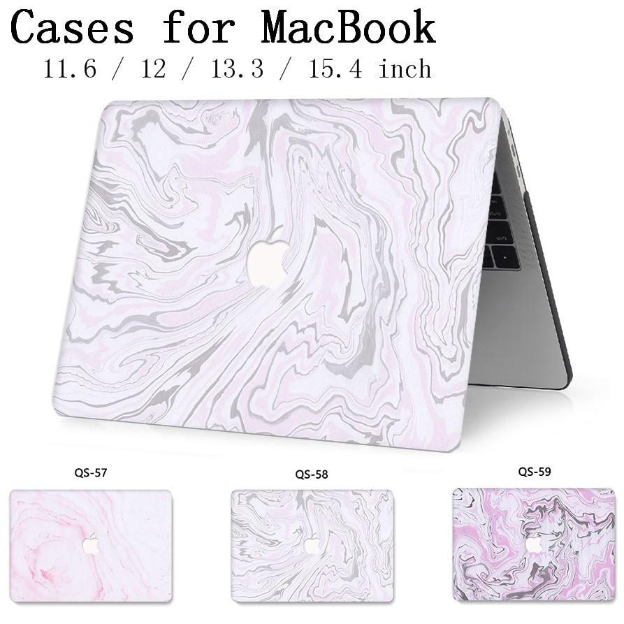 Хит продаж, чехол для ноутбука MacBook, чехол для ноутбука, чехол для MacBook Air Pro retina 11 12 13 15 13,3 15,4 дюймов, сумки для планшетов Torba-in Сумки и чехлы для ноутбука from Компьютер и офис