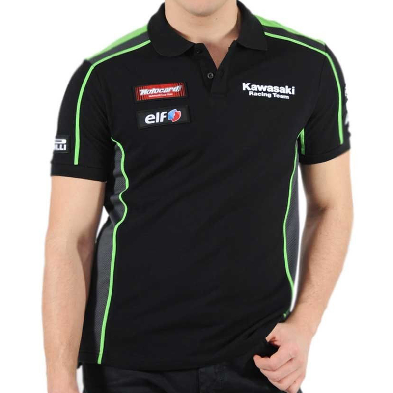 top 10 motocross racing clothing brands and get free