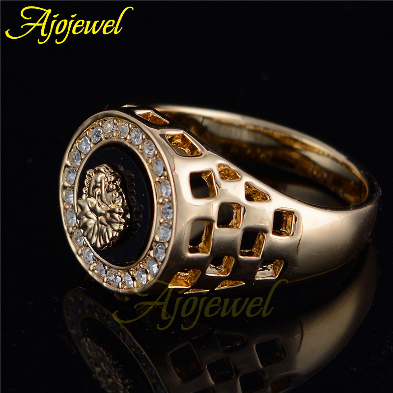Mens Wooden Wedding Bands Cape Town: Online Buy Wholesale Mens Gold Rings From China Mens Gold