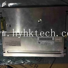 supply  NL6448BC26-27C  8.4 INCH LCD SCREEN, new&original in stock, test working new nl8060ac31 12g lcd screen 100% test good quality stock offer