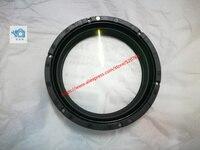 Novo e original para cano grandes lentes ef 24 70mm 2.8l ii usm 24 70 ii lente ass y 1st grupo ef efs lens ef ef lens -