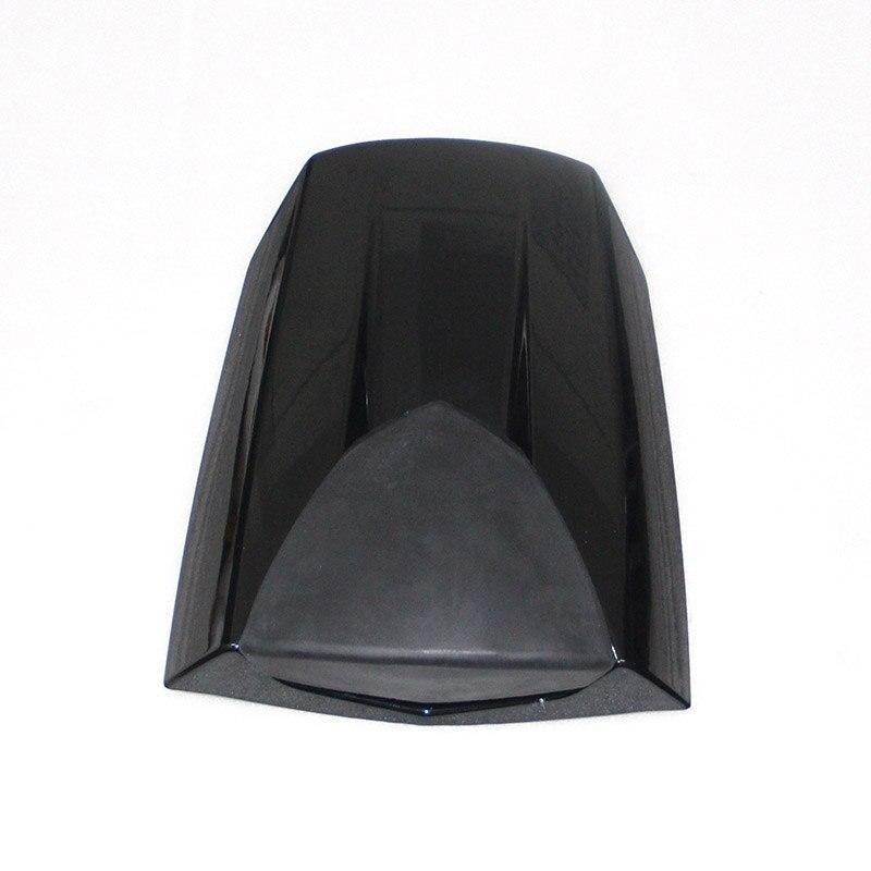 Noir pour Honda CBR CBR600RR F5 2013-2017 moto haute qualité ABS plastique siège arrière capot carénage capot - 4