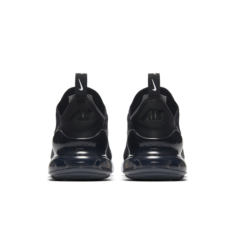 limited guantity fantastic savings new style Achat Original Authentique NIKE AIR MAX 270 Femmes Chaussures De ...