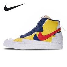 Gratuito Del Compra En Nike Envío Y Disfruta Blazer aHvZf