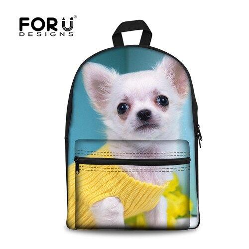 FORUDESIGNS/женские рюкзаки, крутой цветной Galaxy Star рюкзак для холстов для девочек-подростков, повседневный дорожный Школьный Рюкзак Для Ноутбука - Цвет: H1189J