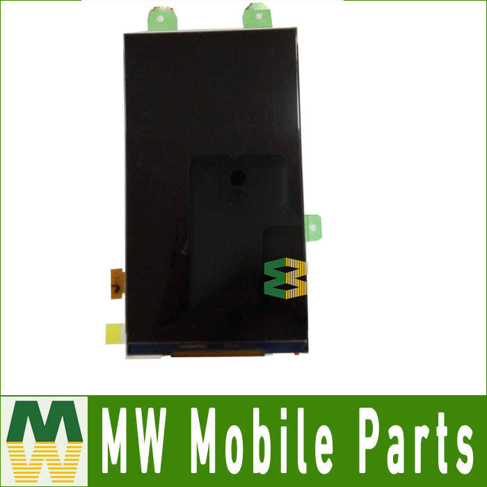 1 PC / Lot For Samsung GALAXY Prime G531H G531F SM-G531H G531 SM-G531FZ LCD Display Free Shipping