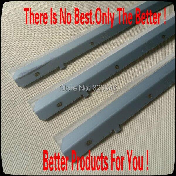 5pcs Reusable Straps Wrap Wire Organizer Cable Holder Tie Rope Fastener TEUS