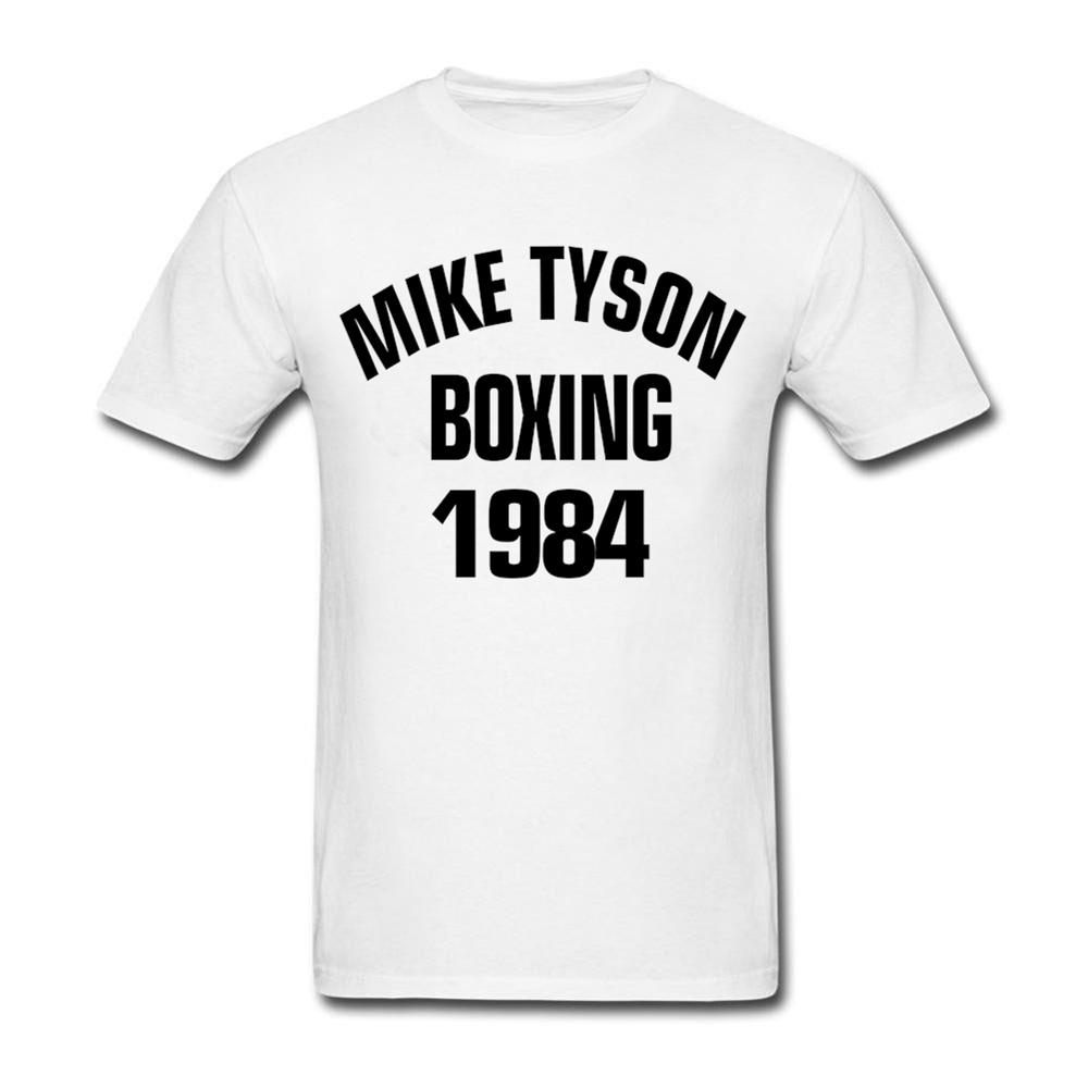 Online Get Cheap Mike Tyson Shirt -Aliexpress.com | Alibaba Group