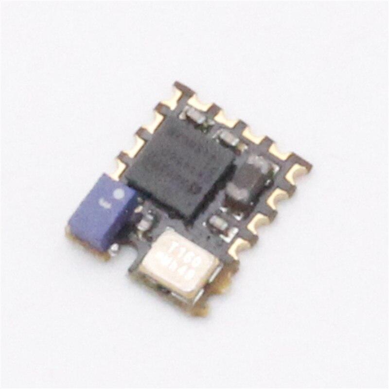 DA14580 Bluetooth UART Wireless Data Transceiver Module for