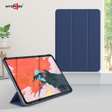 Case For iPad Mini 4 3 2 1 Stand Holder Smart Cover For iPad Mini 2 3 4 Case Cover PU Leather Ultra Slim Auto Sleep/wake Case for ipad mini 1 2 3 case 360° rotating flip pu leather case cover for ipad mini 3 2 1 stand cases smart tablet cover sleep wake