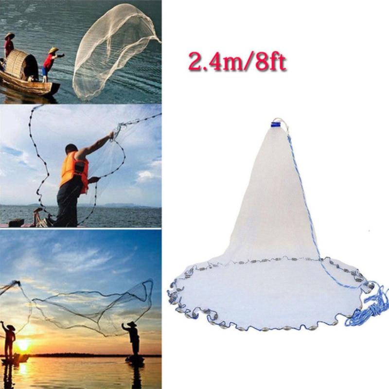 Fish-Network-Catch-Fish-Network-Magic-Fishing-Net-Finefish-Aluminum-Ring-American-Catch-Fish-Network.jpg_640x640