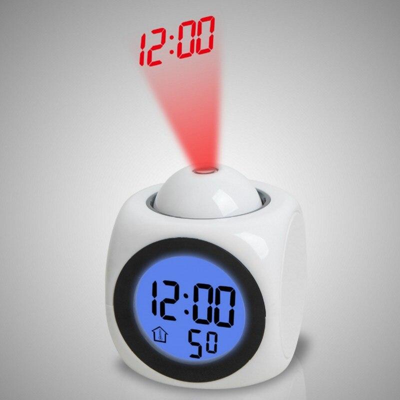 Программа для отсчета времени таймер-секундомер.