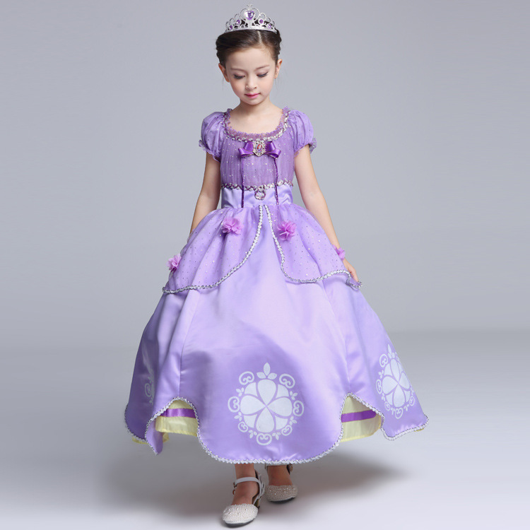 Compra princesinha סופיה y disfruta del envío gratuito en AliExpress.com