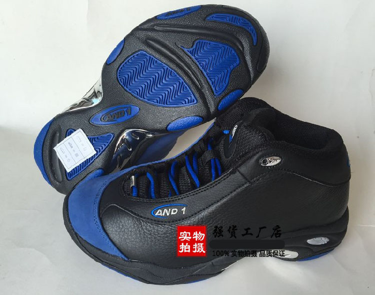 Men Stars basketball GYM shoes AND1 TAICHI MID basketball sneakers male sports shoes breathable shockproof athletic shoesMen Stars basketball GYM shoes AND1 TAICHI MID basketball sneakers male sports shoes breathable shockproof athletic shoes