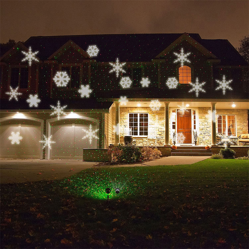 lights htm mini lighting in p cool led angle traditions kringle wide outdoor white tree christmas use