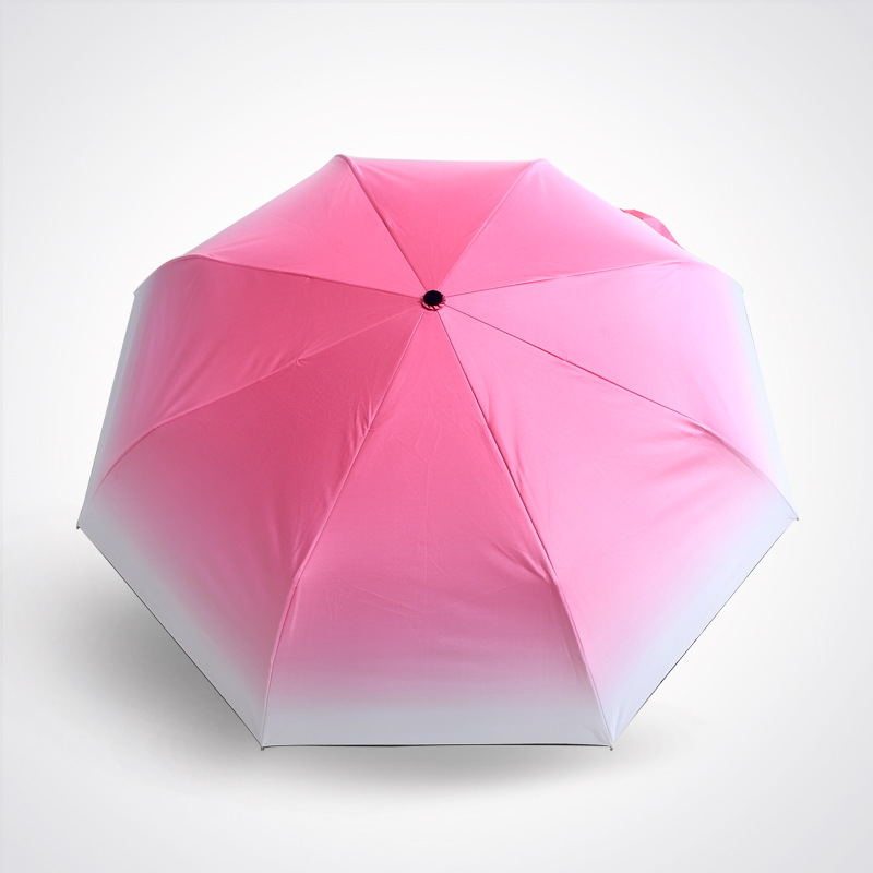Compare prices on umbrella automatic  online shopping/buy low ...
