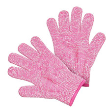 Anti Cut Cooking Protection Gloves for Kids