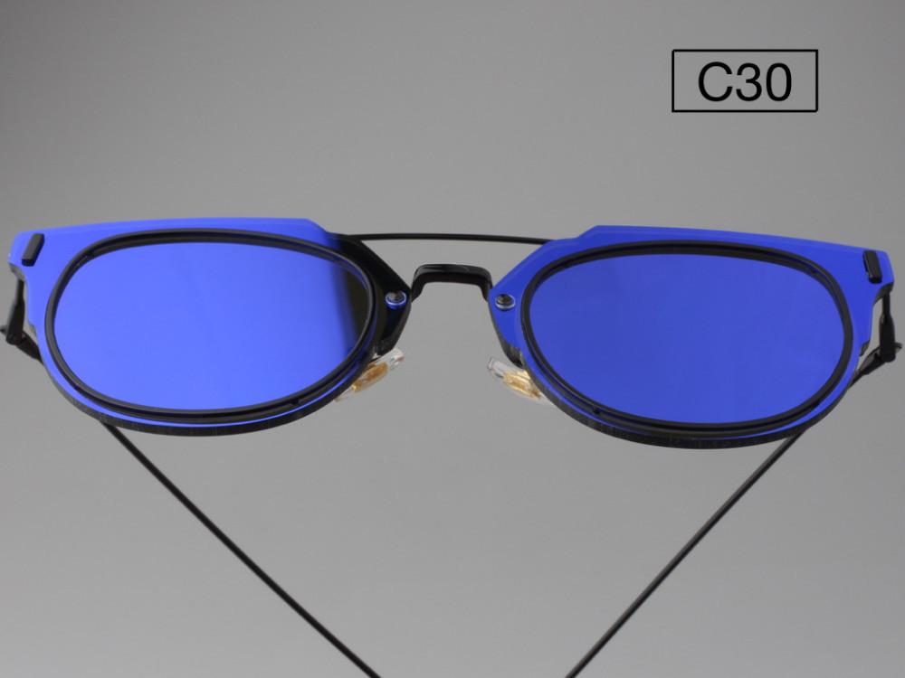 Blue2032108937_1340410602