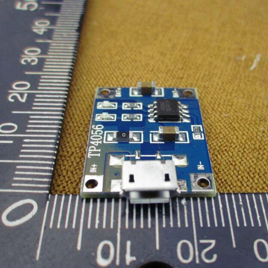 Электронные компоненты и материалы