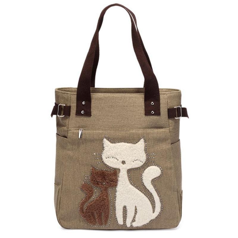 handbags online shop
