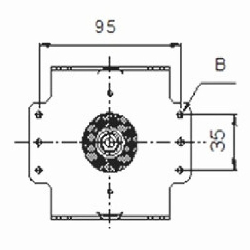 1pcs nd new original Galanz microwave magnetron M24FC ... Galanz Microwave Schematic Diagram on
