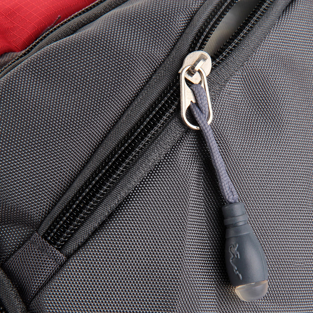Week's Outdoor Bags Multi-function