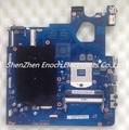 Para samsung np300 np300e7a ba92-09243a placa madre del ordenador integrado ba41-01750a scala3-17 stock no. 032