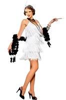 Gorąca Sprzedaż 3S1514 Hollywood Klapa Kostium Dla Dorosłych Darmowa Wysyłka Sexy Kostiumy Kobiet Sexy Party Cosplay