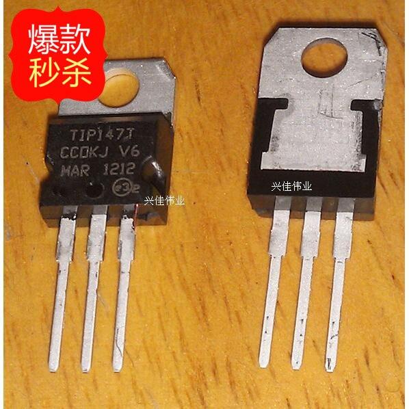 1 pcs Sunon Fan SF8025AT P//N1082HSL AC 110//120V 0.12 A