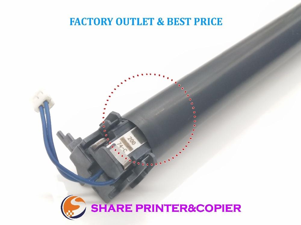 Share new FUSER FILM UNIT For hp Pro M501 M506 m527 m506dn m506 527dn 527 RM2 5679 000CN FM1 V151 000  RM2 5692 000CN  RM2 5692-in Printer Parts from Computer & Office    1