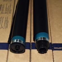 Фотобарабанное фазирующее устройство для Ricoh Aficio MPC2030 MPC2050 MPC2550 MPC2051 MPC2551 MPC 2030 2050 2550 2051 2551 D809-2010-Drum фотобарабанное фазирующее устройство