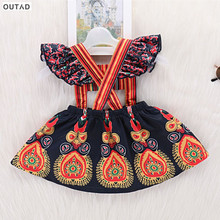 48ea45267 Buy custom toddler clothes and get free shipping on AliExpress.com