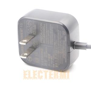 Image 3 - NOVO Tipo C Micro V8 10PCS Turbo Carregador de Energia USB Rápido QC2.0 Carregador Original Para Motorola Z G4 G5 g6PLUS XT1789 carregador usb