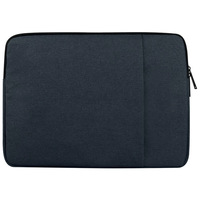 Soft Sleeve 13 3 Inch Laptop Sleeve Bag Waterproof Notebook Case Pouch Cover For Xiaomi Mi