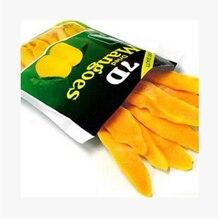 Nstanit филиппинский сушеное импортированы манго купить закуски отправить пищевой фрукты продвижение
