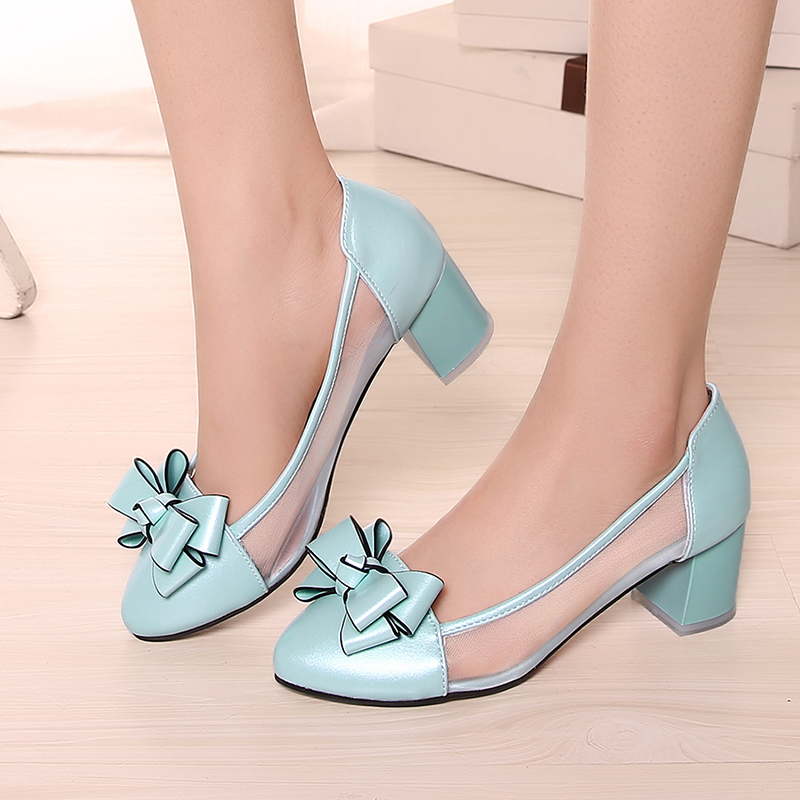 Online Get Cheap Nice Heel Shoes -Aliexpress.com | Alibaba Group