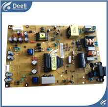 New & original for power supply board EAX64905501, LGP4750-13PL2